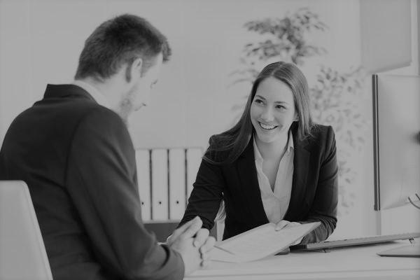 asesoria laboral para empresas consulting bgh