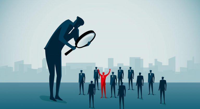 auditoria laboral para empresas